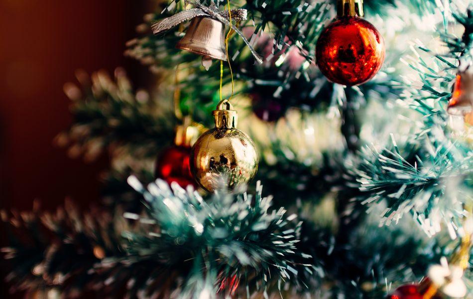 Weihnachten im Hotel | Free-Photos / pixabay.com